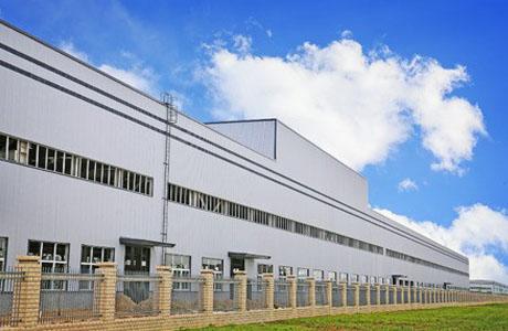 εργοστάσια