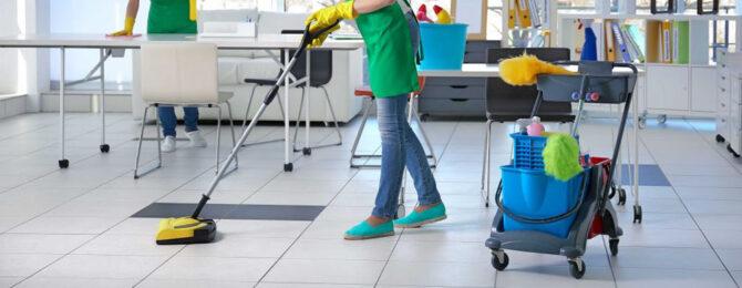 καθαρισμός επαγγελματικών χώρων avragroup